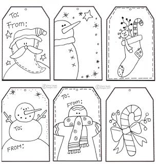 di artes cartões de natal para imprimir e colorir