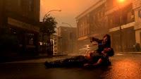 Smallville -Temporada 10 - Capitulo 1