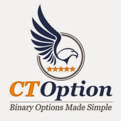 Trusted Binary Options Broker