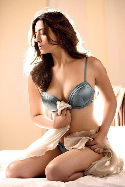 Mahie Gill | Spicy Shoot | for Maxim India 2012