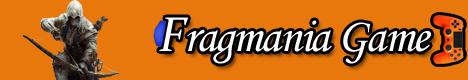 Fragmania Game