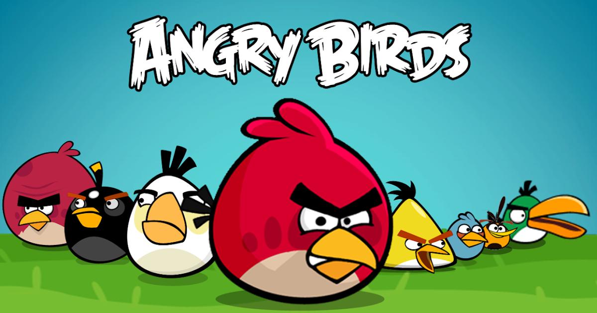 Angry Birds Transformers Game Online Play - 6zar.com