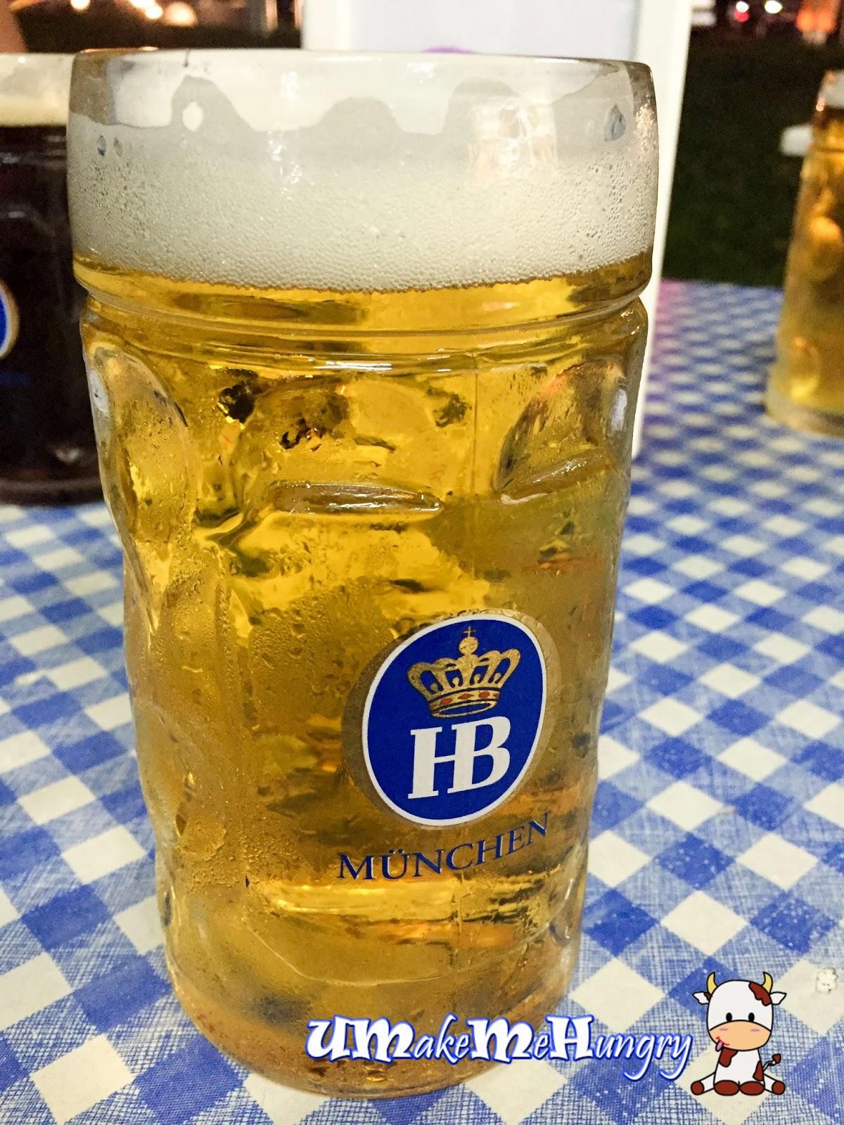 Schön Bier Küche 101 Ideen - Ideen Für Die Küche Dekoration ...