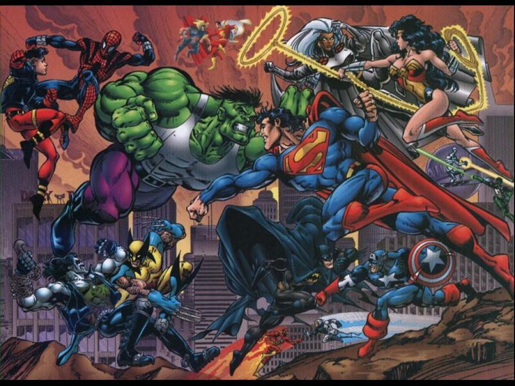http://1.bp.blogspot.com/-zfZwLM9hdlo/UIV0q8y5VPI/AAAAAAAAQEw/AByVlhtbk5U/s1600/Dc+vs+Marvel.jpg