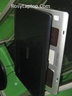 Laptop Malang Februari 2013