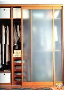 Fotos y dise os de puertas puertas pvc exteriores for Disenos de puertas exteriores
