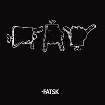 ALBUM FATSK