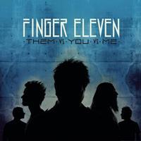 [2007] - Them Vs You Vs Me