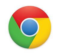 Download Google Chrome 31.0.1650.26 Beta Offline Installer