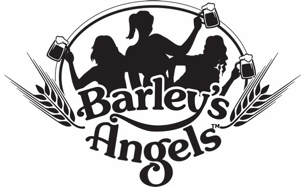 Barley's Angels - Kingston Chapter