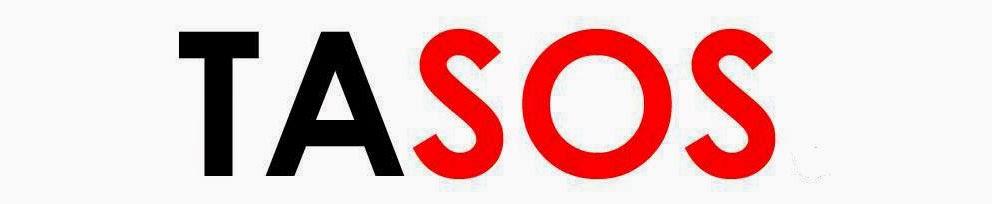 ΤΑ-SOS
