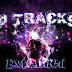 10 Tracks Extended's