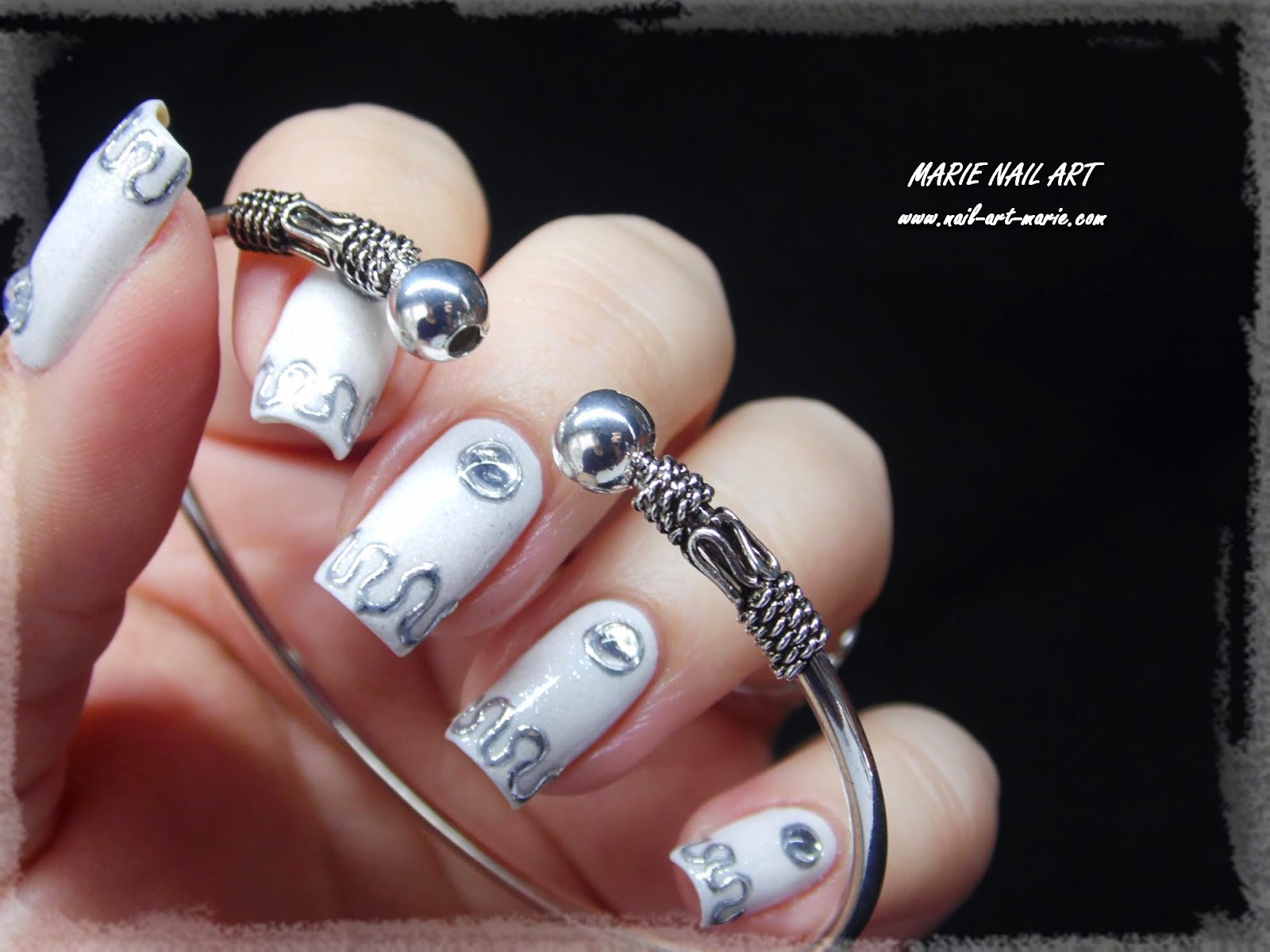 nail art bijoux10