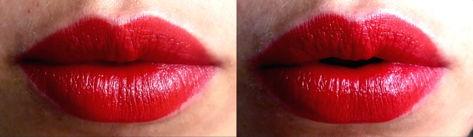red lips lipstick rimmel london kate moss glamorous lips glamour classic youwishyou