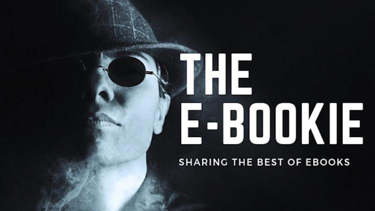The E-Bookie