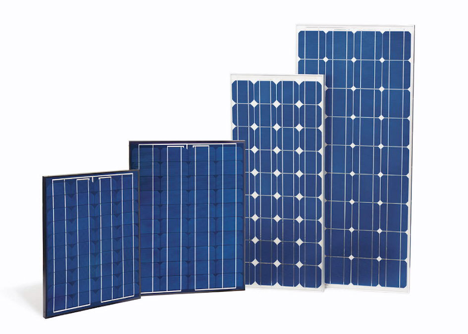 Buying Wholesale Solar Panels | Renewable Energy