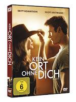 http://www.amazon.de/Kein-ohne-dich-Scott-Eastwood/dp/B00WW3J0SQ/ref=sr_1_1_twi_dvd_1?ie=UTF8&qid=1440248078&sr=8-1&keywords=kein+ort+ohne+dich