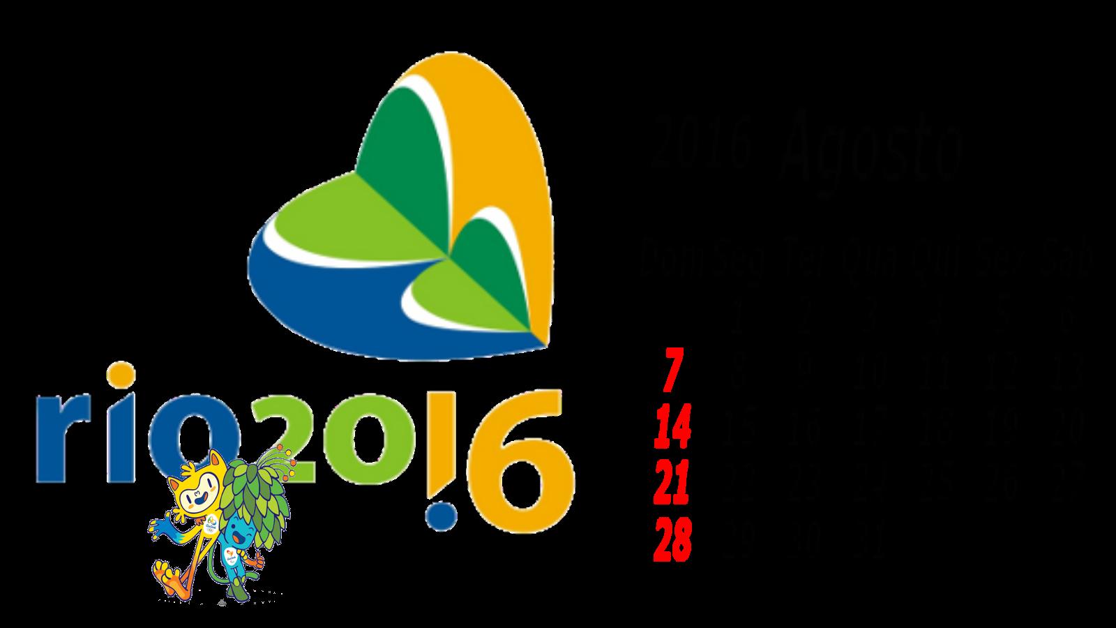 Calendario 2015 Com Feriados Em Png   Search Results   Calendar 2015