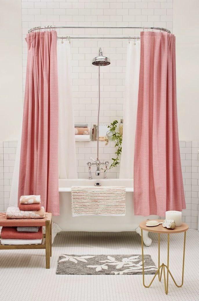 bañera con patas refoma de baño