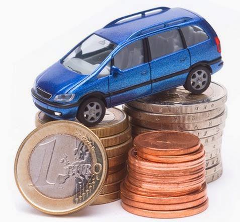 Comment trouver le meilleur crédit auto ?