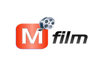 Hủy dịch vụ Mfilm của Mobifone