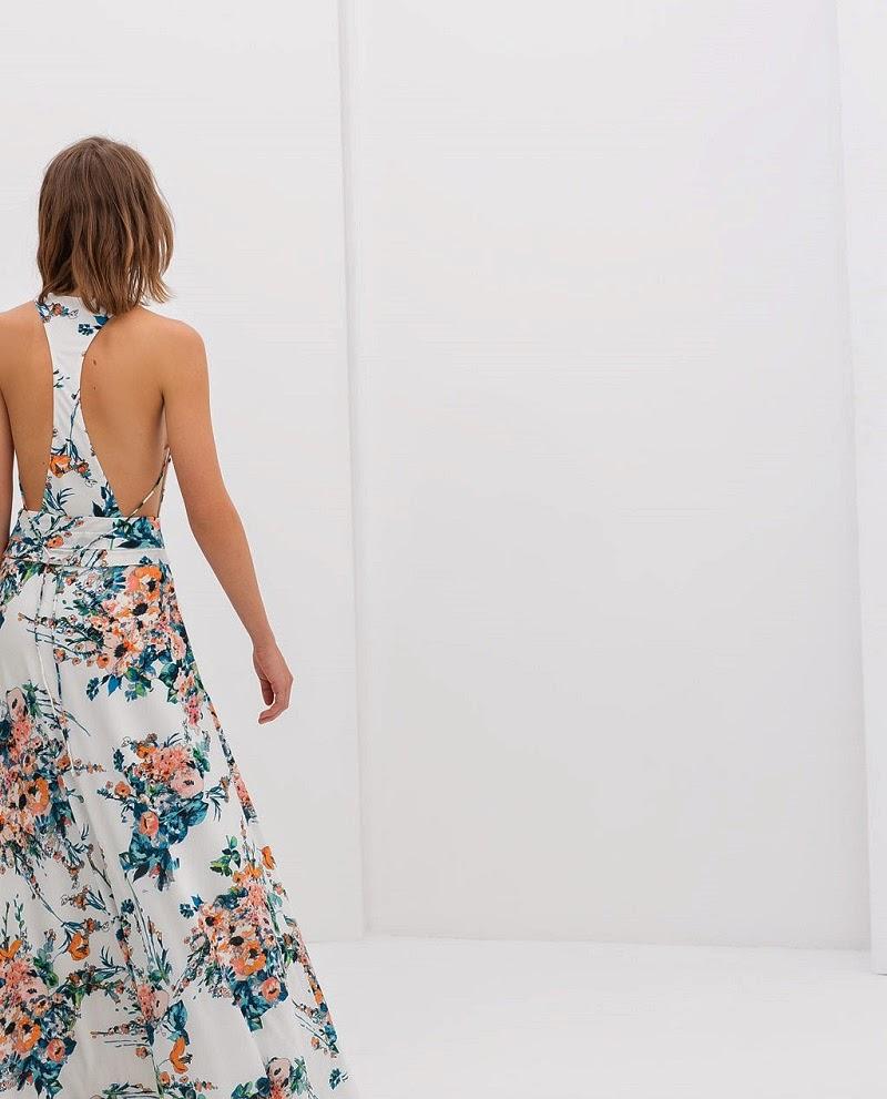 http://www.zara.com/es/es/trf/vestidos/vestido-estampado-c358031p1953034.html