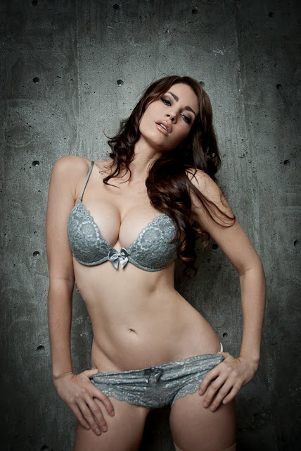 Tanit Phoenix hd wallpapers