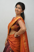 Geethanjali photos at Eluka Mazaka logo-thumbnail-2