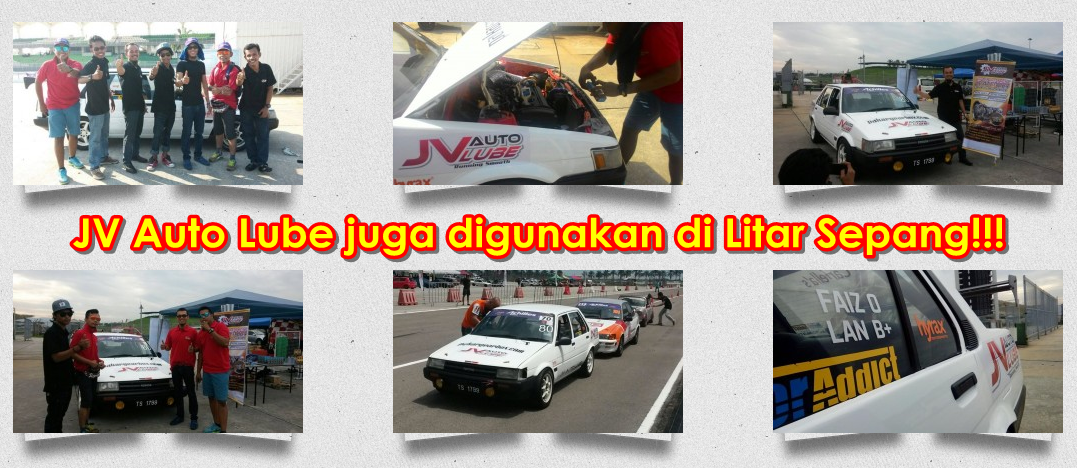 Jv Auto : jv auto lube jv auto lube juga digunakan di litar sepang pakar gearbox rawatan awal ~ Gottalentnigeria.com Avis de Voitures