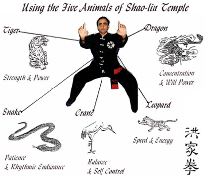 Kung Fu Martial Pdf Free Arts Bloggers