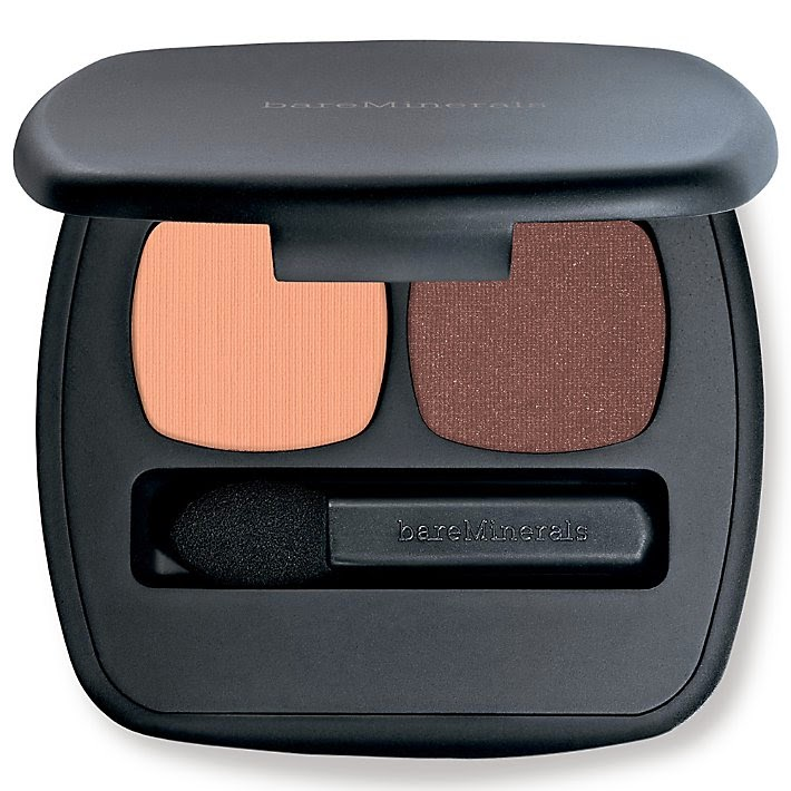 Bareminerals READY® Eyeshadow 2.0 The Guilty Pleasures