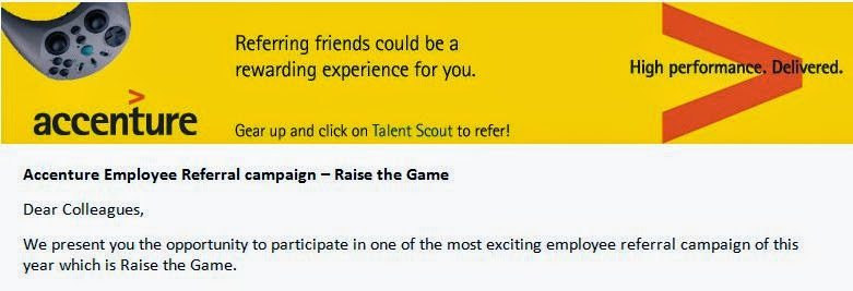 Employee Referral Form Employee Referral Program Jacqueline