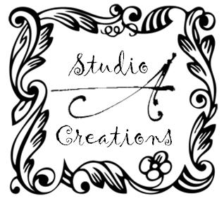 Studio A Creations