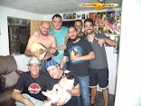 Jam Caio Moreira