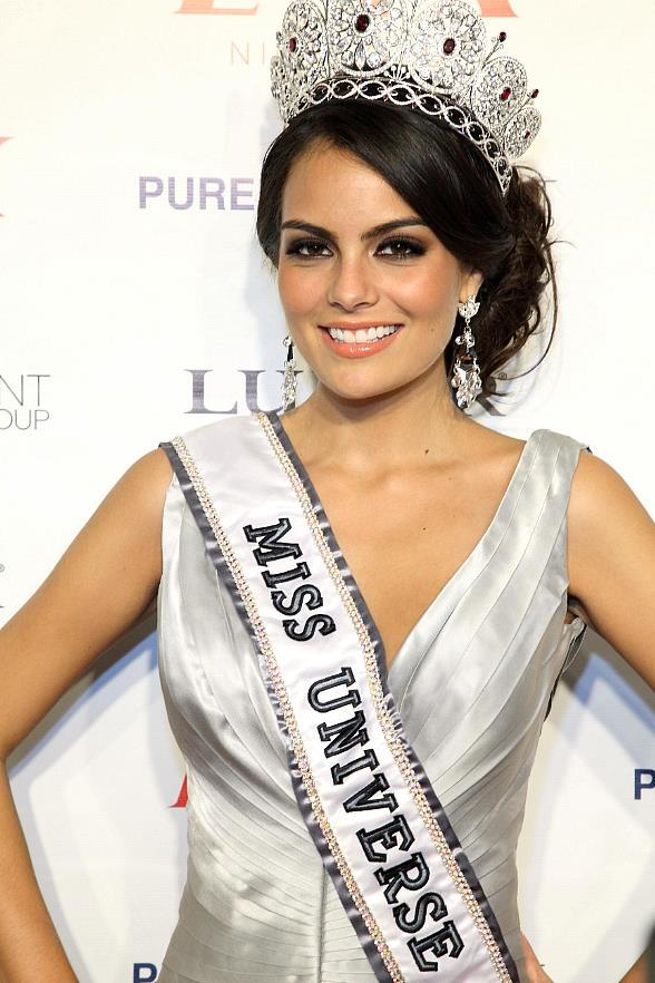 miss india miss world miss universe miss asiapacific