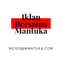 Iklan & Liputan