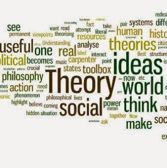 Pengertian Teori: Apa itu Teori?