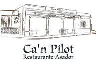 Patrocinadores de Restaurantes Pitiusas