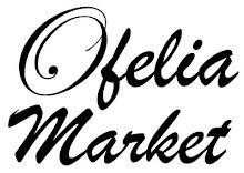Ofelia Market