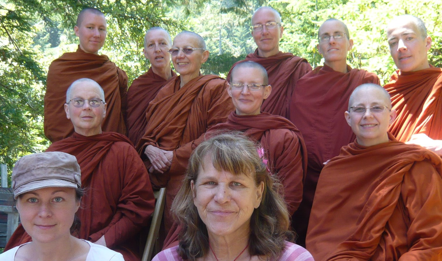 buddhist single women in gary Retreats in texas include personal development for individuals and couples retreat centers in natural, wooded and ranch-style settings for individuals, women, couples, families, church and corporate groups.