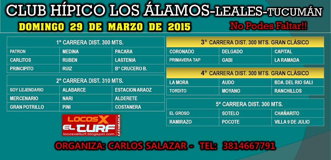 29-03-15-HIP.LOS ÁLAMOS-PROG.