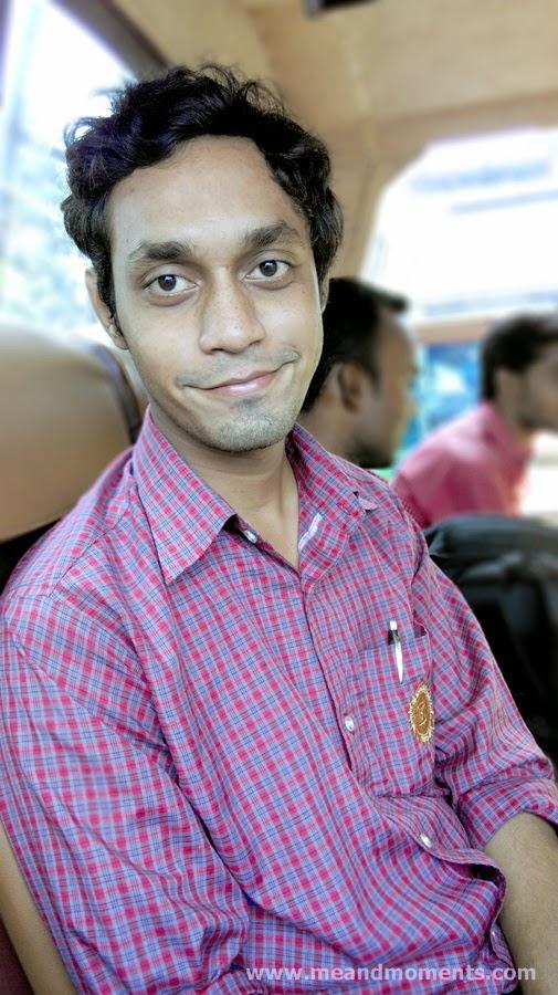 kajal majhi, cute smile of boy , college going boy