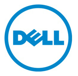 """DELL"" Hiring Freshers As Software Development Analyst @ Bangalore"