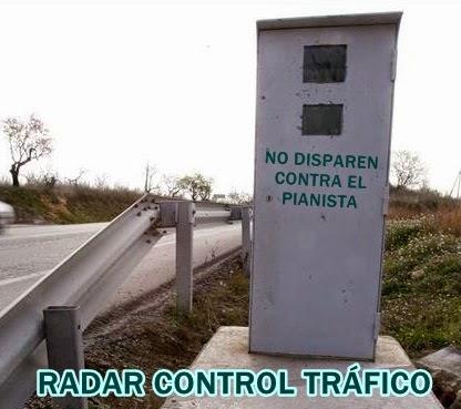 radar-control-trafico
