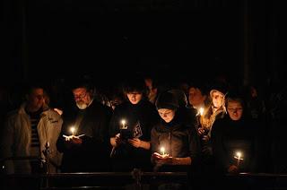 La radieuse tristesse du Carême dans Communauté spirituelle saint-careme2
