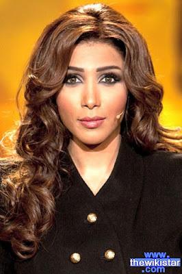 الفنانة, اليمنية, اروى, Arwa, السيرة الذاتية, مغنية, مذيعة, السيرة الذاتية