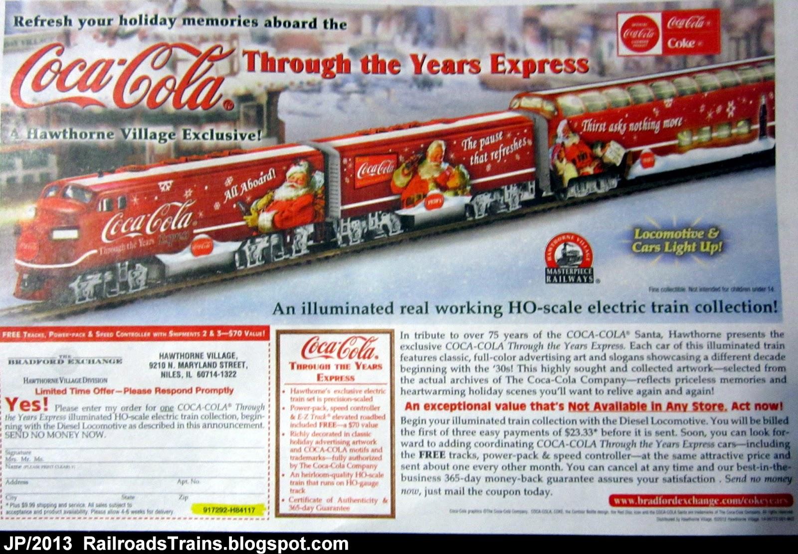 Coca Cola Bottling Co Plant Photo Coca Cola Bottle Vending