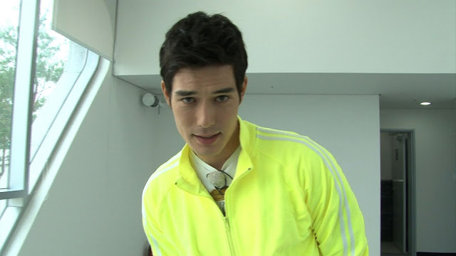Running Man EP.144 Official Pic 9