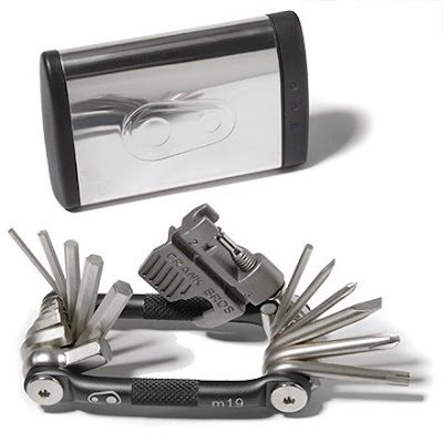 Functional and Useful Bike Multi-Tools (15) 15