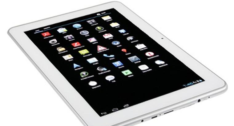 teléfono inteligente Android barato y Tablet PC de China